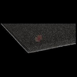 poliuretano-espanso-celle-aperte-pannello-misura