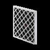 filtro a carboni attivi G4