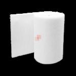 Setti filtranti 100% poliestere S200B per prefiltrazione