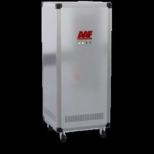 purificatorie aria con filtro hepa