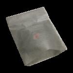 sacchi disidratazione fanghi in polipropilene
