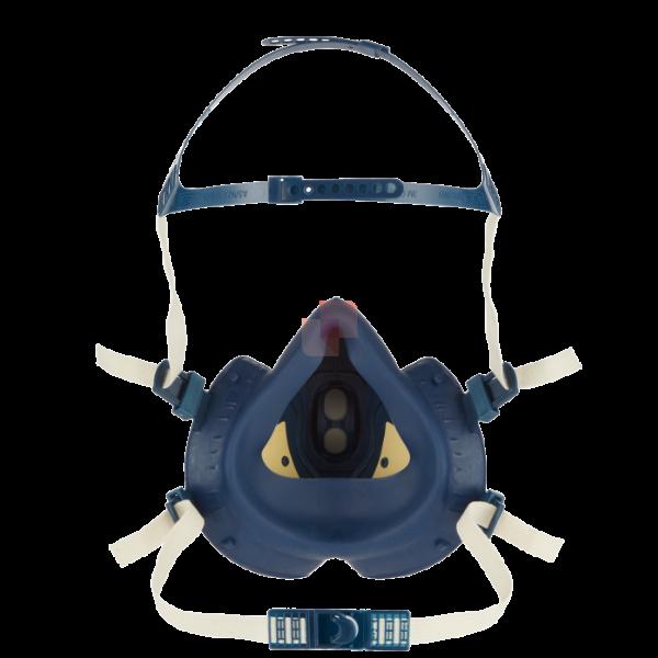 bricoman mascherine 3m