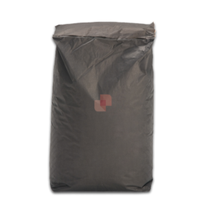 Bag of Activated Carbon in pellets, completely new, unregenerate, for the adsorption