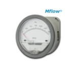 Differential Pressure Gauge DPG