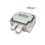 Differential Pressure Switch - Transmitter DPI
