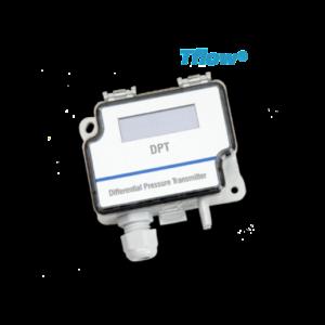 Differential Pressure Transducer DPT