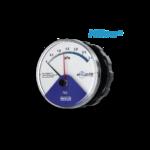 Differential Pressure Gauge air2guide
