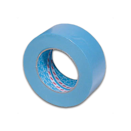 Scotch® High Performance Masking Tape 3M™ 3434