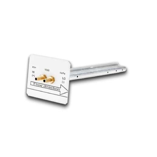 FloXact™ measurement probe