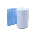 Polyester Prefilters 220BA for air filtration