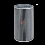 Donaldson Ultra-web Spunbonded Filter Cartridge
