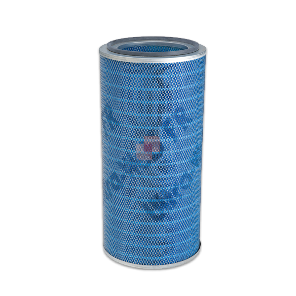 Ultra-Web Flame Retardand Filter Cartridge FR