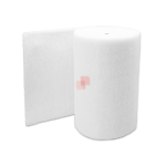 Polyester Filter media S200B in rolls for HVAC