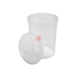 3M™ PPS™ Paint Preparation System disposable cups for spray gun