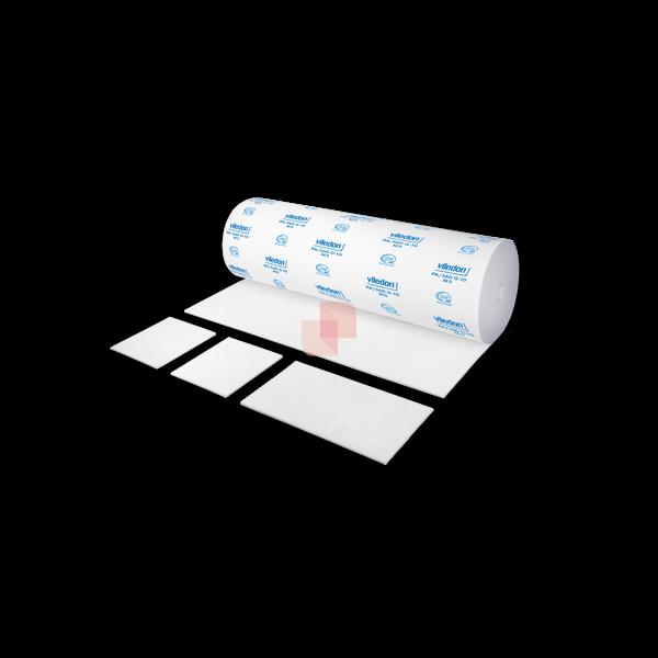 Viledon Celing Filter PA 560 G-10