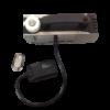 Remote Control for air-trace smoke generator