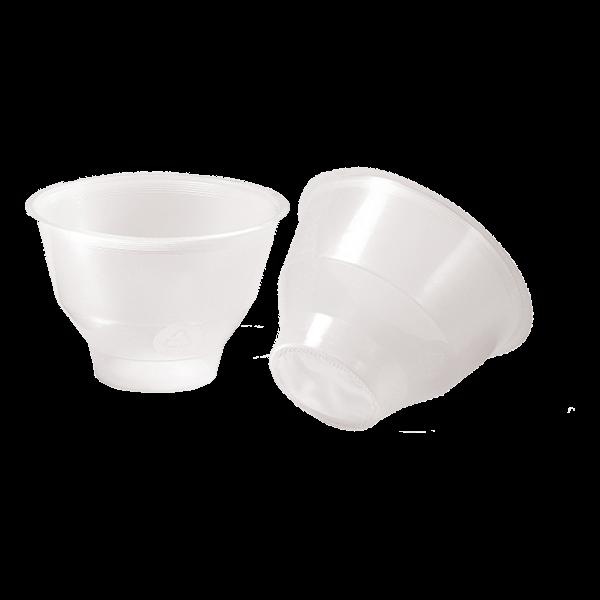 filtro-preparazione-vernici-80-micron
