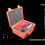 colt4-carry-case-full